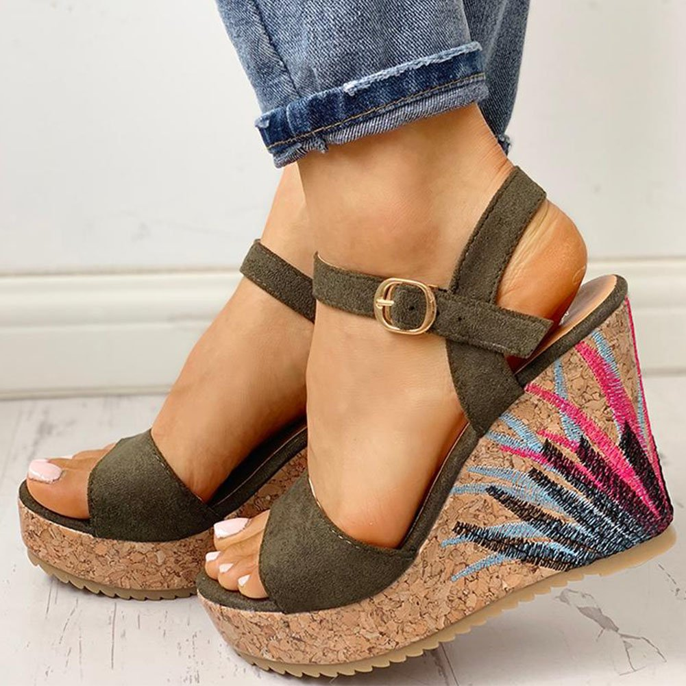New 2020 shoes , woman High Heels, Pumps Sandals, Fashion