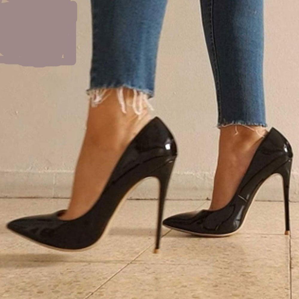 Kensington Way: fashion | Sandals heels, Heels, Heel